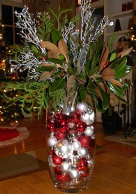 image detail  christmas centerpiece christmas party