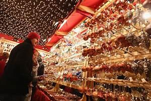 markets open christmas day - lizardmedia co