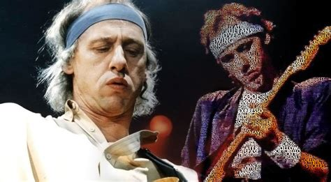 sultan swing dire straits sultans of swing society of rock