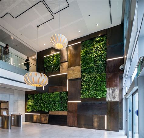 modern rustic office design rustic office spaces rustic office rustic charm and office spaces