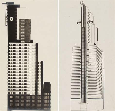 knud lonberg holm bucky fuller 39 s mentor modernism 39 s