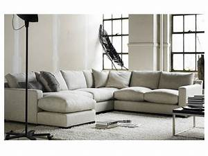 dublin modern sense furniture toronto official website With sectional sofas ontario canada