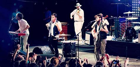 mumford sons madison mumford and sons tickets and 2018 2019 delta tour dates