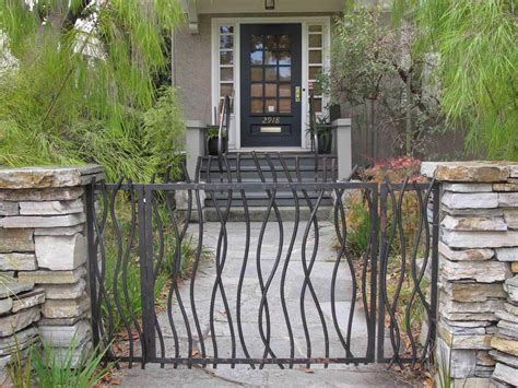 Side Of The House Rod Iron Gates 2018 Display Cabinet For Home Boys Bedroom Decorating Ideas How To Design A Bathroom Florida Exterior Paint Colors Shutters Homes Kitchen Cabinets At Depot Thomasville Dining Room Sets