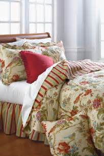 waverly charleston chirp quilt collection belk com belk