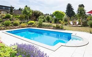 Was Kostet Ein Pool Im Garten : was kostet ein gartenpool was kostet ein pool im garten kunstrasen garten was kostet ein pool ~ Sanjose-hotels-ca.com Haus und Dekorationen