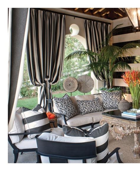 Kris Jenner Home Interior by Stunning Pool House Living Room By Jeff Kris