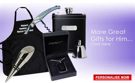 christmas gifts for men christmas gifts for him
