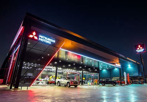 See bbb rating, reviews, complaints, & more. Dealer & Service Locator   Mitsubishi Motors Malaysia