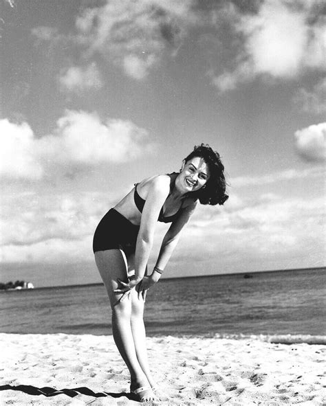 Pin On Donna Reed