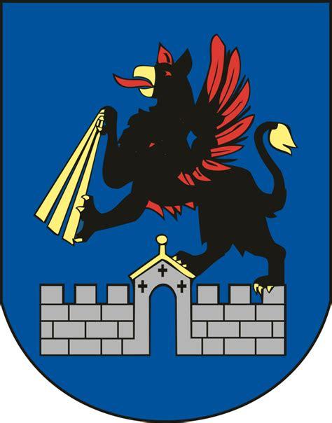 Fliesenleger Greifswald by Firmen In Anklam Landkreis Vorpommern Greifswald