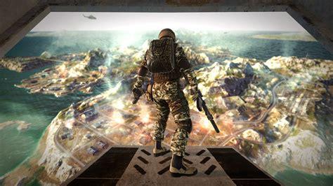 the last stand battle royale 0 11 0 apk app co