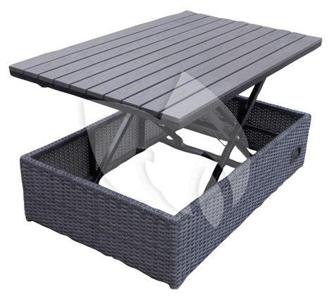 Loungeset Eettafel by Tafel Loungeset Halve Parasol