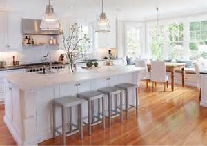 white kitchen idea amazing and white kitchen designs