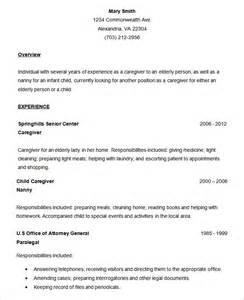 law resume format india simple resume gallery