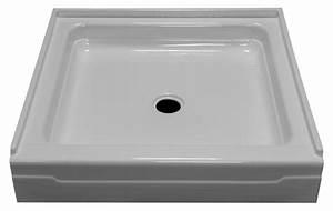High Quality Bathtubs Whirlpool Jacuzzi Shower Pan