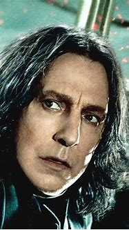 5 Management Lessons From Professor Snape - Field Service ...