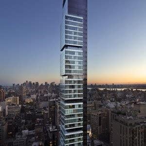 skinny skyscrapers  pure shit architecture