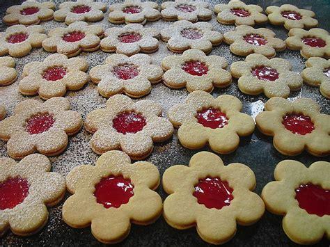 lustige kekse backen 1 2 3 kekse rezept mit bild chefk 246 chin123 chefkoch de