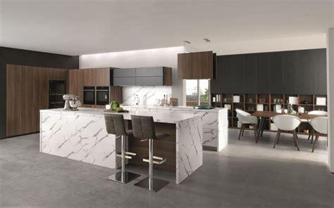 prix d une cuisine schmidt prix d une cuisine schmidt beautiful cuisine design