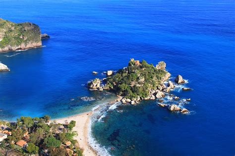 Best Places In Sicily Best Places To Visit Sicily The Land Of Granita And