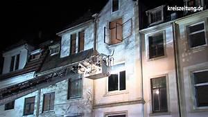 Tv Bremen Walle : wohnungsbrand in bremen walle youtube ~ Eleganceandgraceweddings.com Haus und Dekorationen