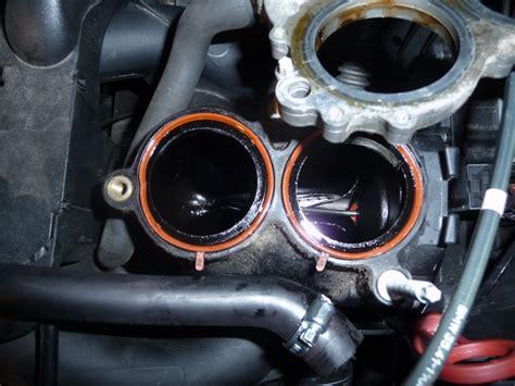 moteur z3 bmw z3 club afficher le sujet hummm moteur moteur bmw z3 e36 e46 occasion