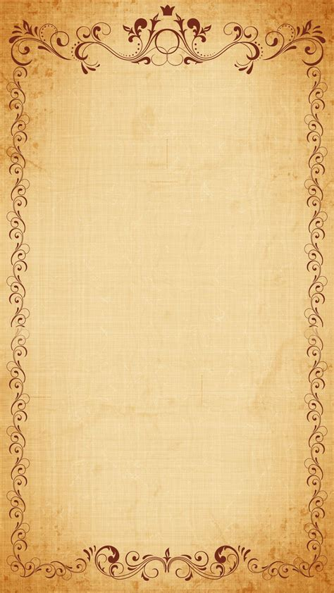 classical vintage lace background lace background