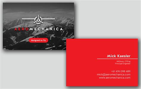Aeromechanica Holding Page Design Business Card Scanners Best Psd Nulled Jewelry Cards Online Officeworks On Microsoft Word 2010 Sample Visiting In Format Oval