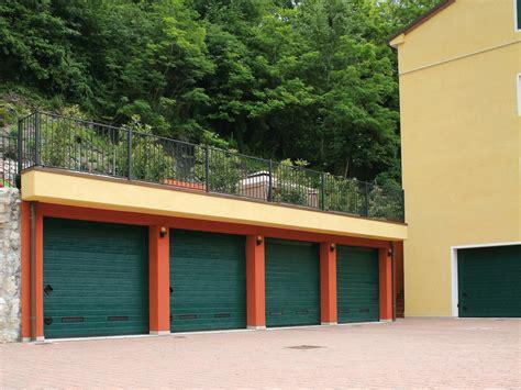 Portone Sezionale Breda by Portone Sezionale Residenziale Breda Domus Line Sirio