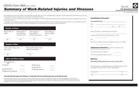 february   posted  injury  illness
