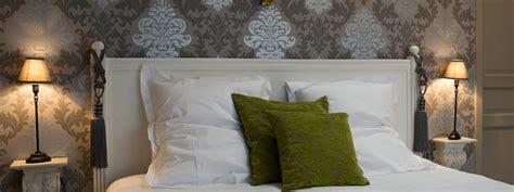 chambre hotes blois chambre d 39 hôte de charme château de la loire