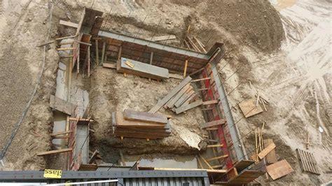 cast  place cip solid concrete solutions