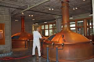 File:Anchor Brewing Company brewhouse.jpg - Wikimedia Commons