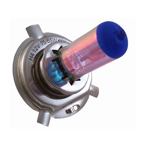 cipa 93353 spectras h4 blue bulbs