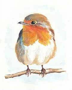 images of english robin - Bing Images | pictures to draw ...