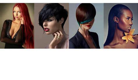 Luxury Hair Group -professional Hair Management,hair Care