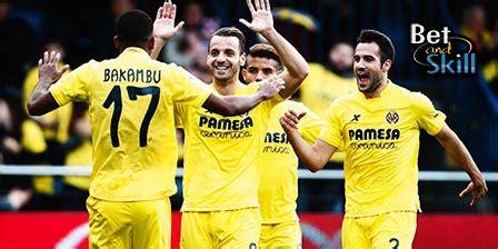 Villarreal v Liverpool predictions, betting tips, odds and ...