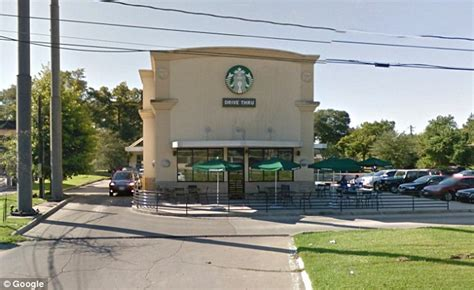 hot coffee negligence starbucks sued by houston attorney who claims she was