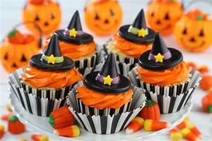 Halloween Deko Basteln : halloween deko selber basteln mit kindern style your castle ~ Articles-book.com Haus und Dekorationen