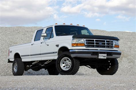 ford   diesel amazing photo gallery