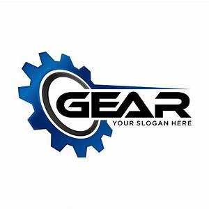 Online Logo Maker's Blog • Your number #1 design blog is ...