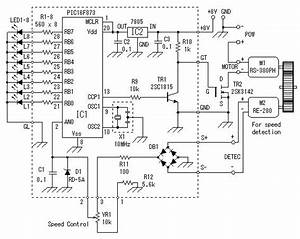 45 Best Useful Circuitry    Schematic Images On Pinterest