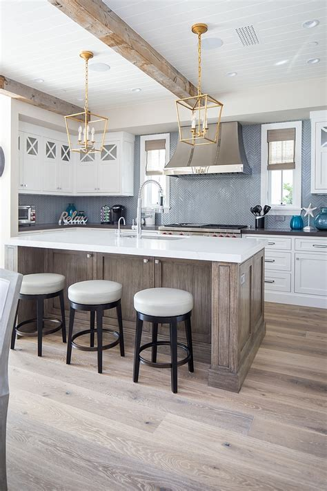 images for kitchen islands category home exterior paint color home bunch interior 4621