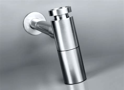 stainless steel accessories for kitchen inox bathroom accessories archives bycocoon 8226