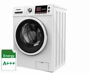 Waschmaschine Bewegt Sich Beim Schleudern : waschmaschine bewegt sich beim schleudern waschmaschine wandert beim schleudern was kann man ~ Frokenaadalensverden.com Haus und Dekorationen