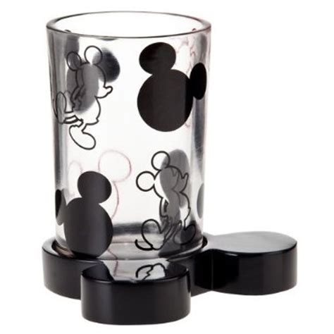 Mickey Mouse Bathroom Set Uk by 93 Best Images About Mickey Mouse Bathroom On