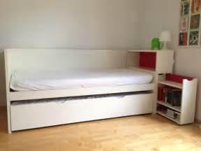 jugendzimmer komplett guenstig ikea flaxa bed frame with headboard nazarm