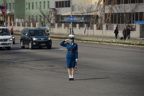 bureau front national opening a bureau in pyongyang correspondent