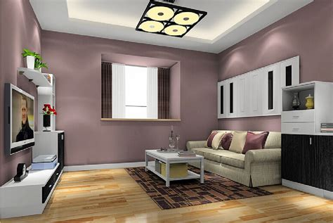 recommended colors for living room peenmedia